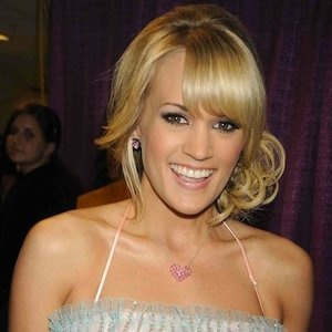 Carrie Underwood Hairstyles - Pictures of Carrie Underwood's Hair - Real Beauty