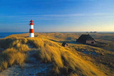 Sylt, germany. my favorite place in the world