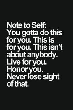 note to self http://www.loapower.net/develop-a-burning-desire-for-having-more-money/