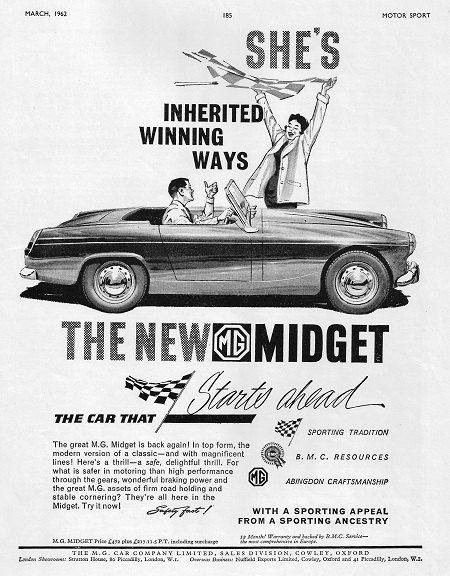 5944 besten old car advertising bilder auf pinterest