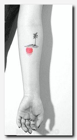 #tattooink #tattoo worlds best tattoo sleeves, gemini half sleeve tattoos, tattoo designs scorpion, side of neck tattoos, white tattoo on black, memorial tattoos for brother ideas, tribal hand tattoos, tattoo designs dad memorial, girly side tattoos, polynesian ocean tattoo, snake skin tattoo designs, tattoo artist flowers, tattoo for womens back, tattoo arm girl, indian chief tattoo designs, mermaid meaning