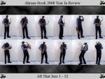 All That Jazz 08 YIR 1 by Ahrum-Stock