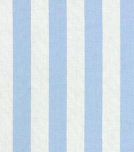 Upholstery Fabric Covington Easy Awning Stripes : Home Decor Fabric : Fabric  :