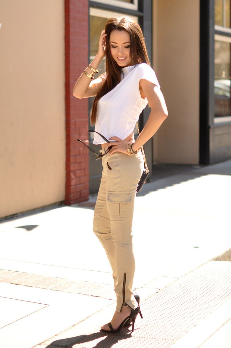 Best 442 Hapatime Images On Pinterest Hapa Time Woman Fashion And Jessica Ricks