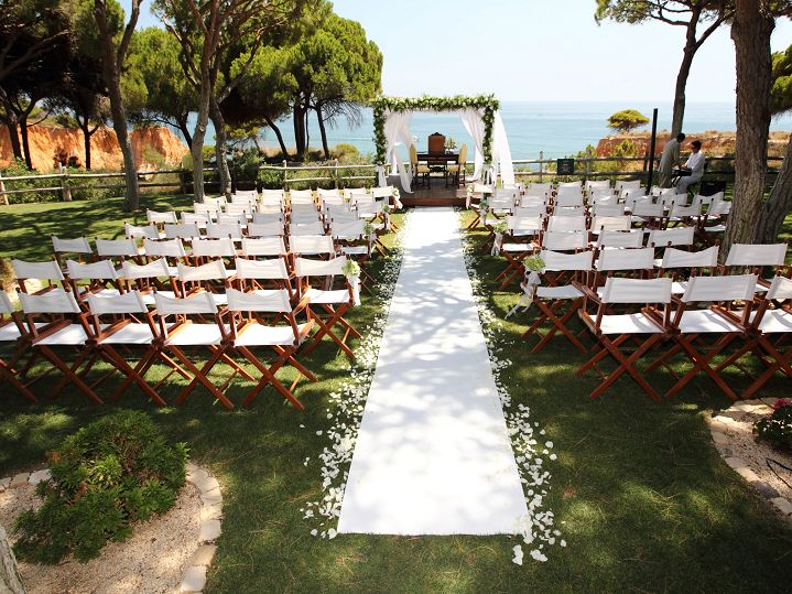 21 Best Weddings Abroad Images On Pinterest