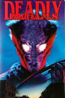 ver Delirio criminal (1988) online