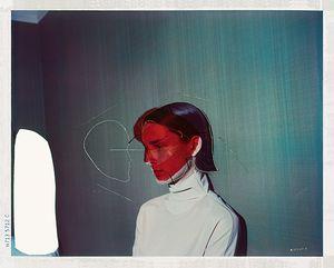 Art Contemporain - Exposition JEAN-FRANÇOIS LEPAGE - Recycle (prelude) @ Galerie Madé - Paris , 75006