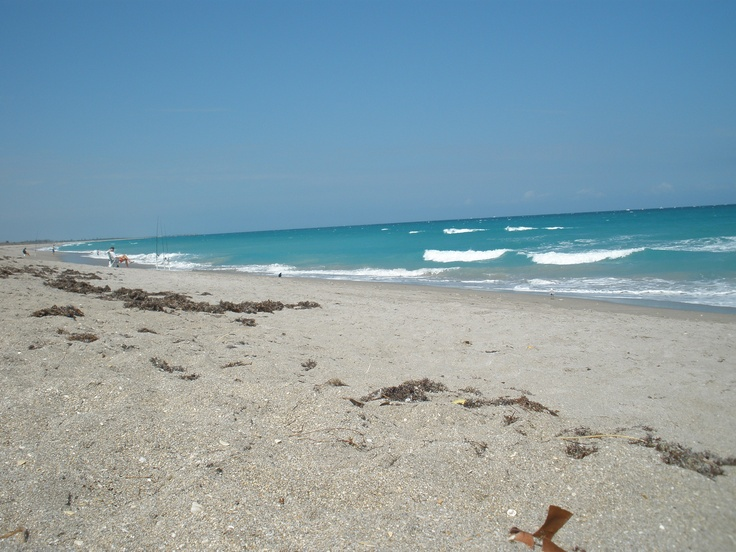 Hobe Sound, Florida