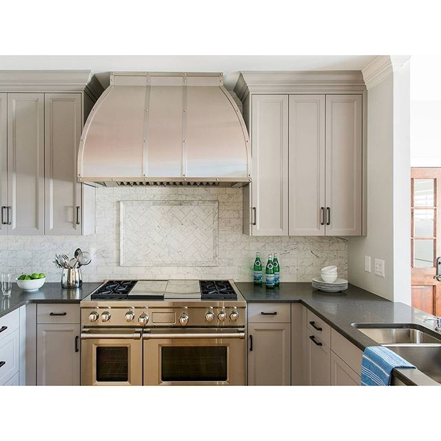 78 Best Images About Caesarstone 5003 Piatra Grey On