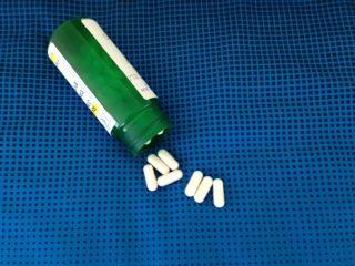 nih low dose naltrexone