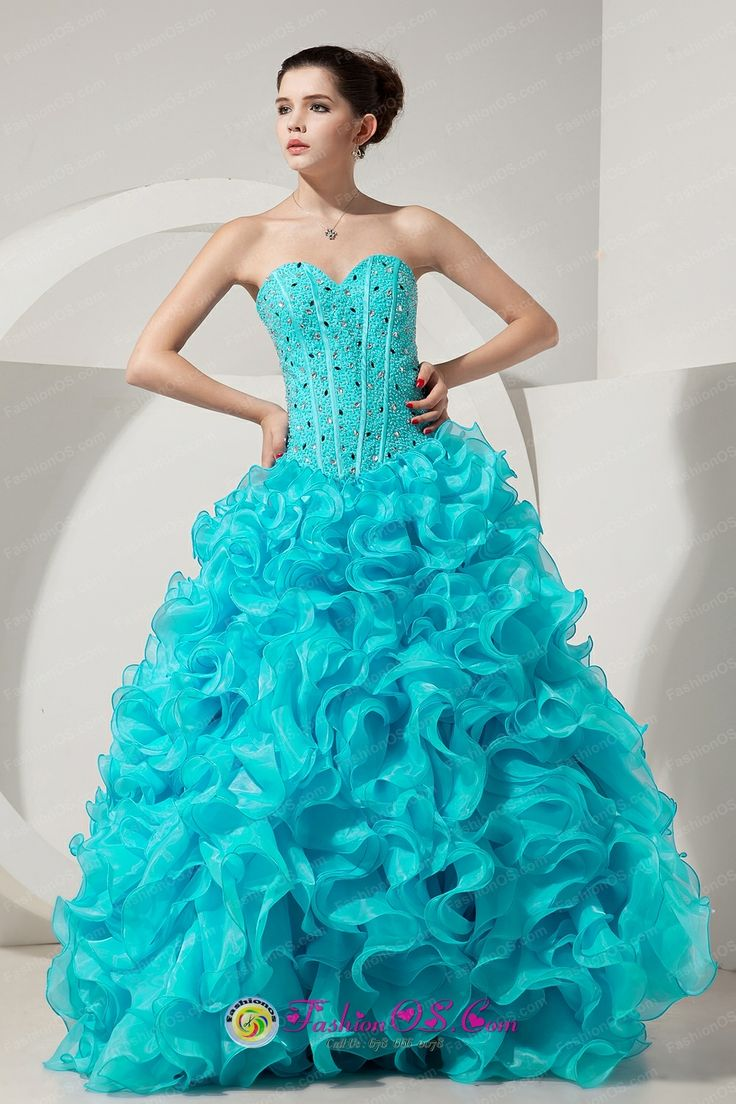 71 best Fairy Tale Dresses images on Pinterest | Quince dresses ...