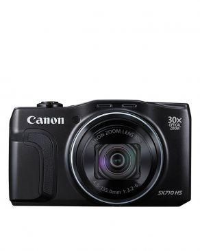 CANON POWERSHOT SX710 HS WIFI DIGITAL CAMERA Price: 20,000/= Call: 01626853340