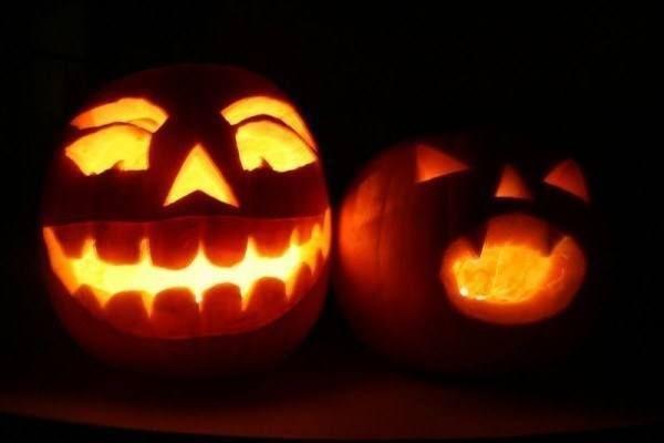 La celebración de Halloween se ha convertido en algo muy tradicional no sólo en los Estados Unidos, sino que además esta festividad se ha exportado a otros