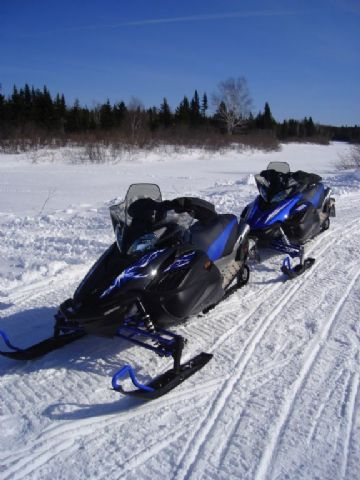 16 best snowmobile images on pinterest for sale for Yamaha attak for sale