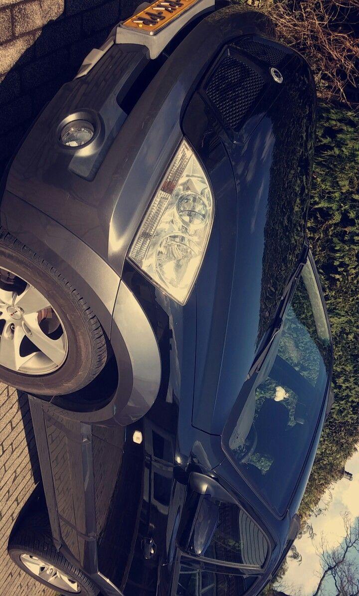 Car Kia Sorento