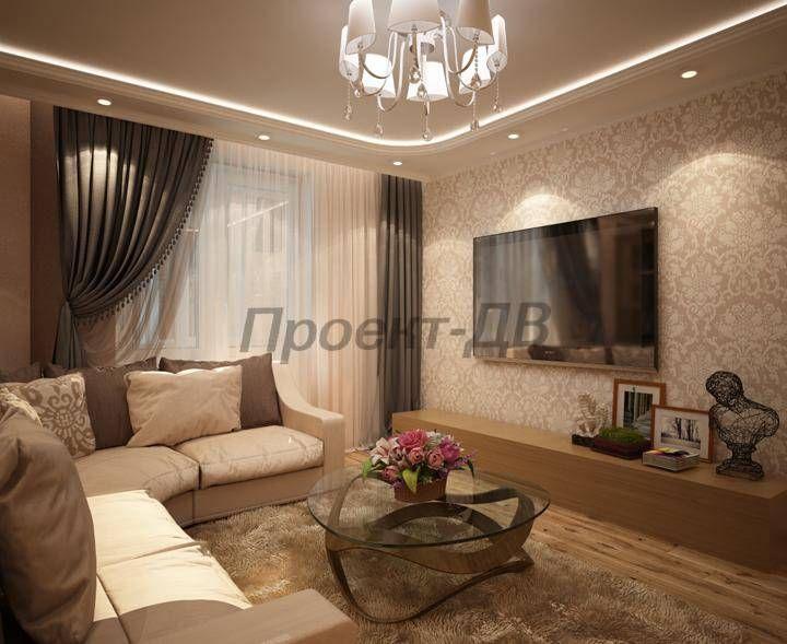 дизайн интерьера гостиной 16 кв.м фото: 21 тыс изображений найдено в Яндекс.Картинках