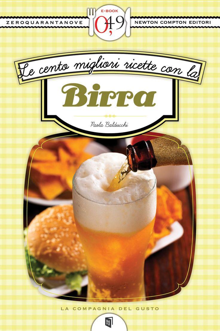 http://ebookstore.newtoncompton.com/le-cento-migliori-ricette-con-la-birra
