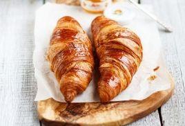 Portobello Chef - Főzőtanfolyamok, Csapatépítő főzőtanfolyamok