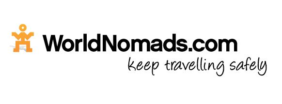 Picking Travel Insurance & World Nomads Review