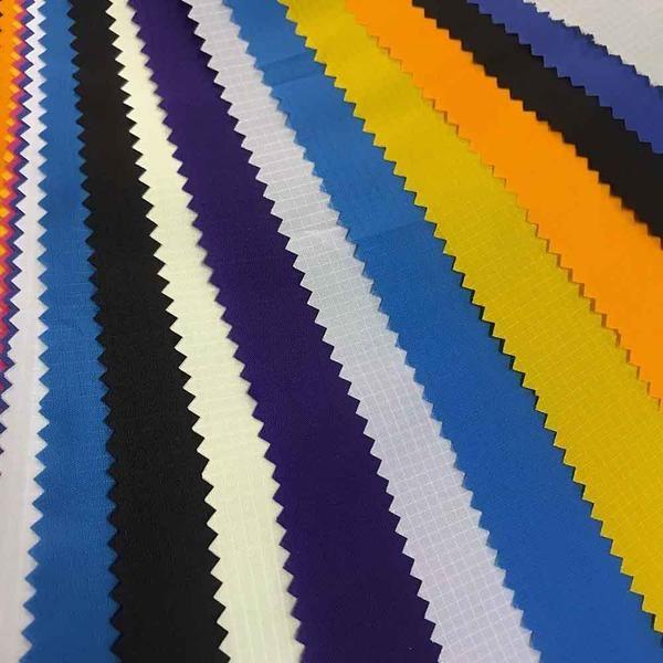 Pin On Buy Fabric