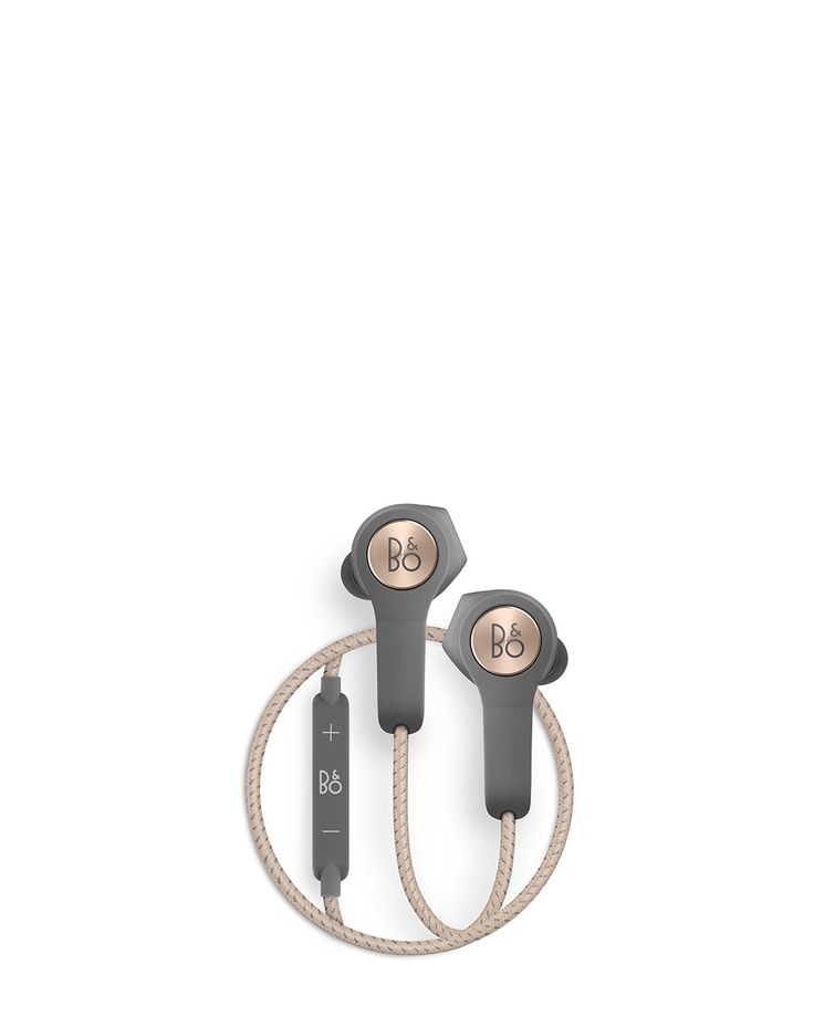 B&O Play H5 Wireless In-Ear Headphones