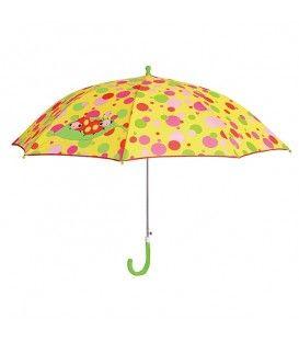Umbrela manuala Mollie & Bollie