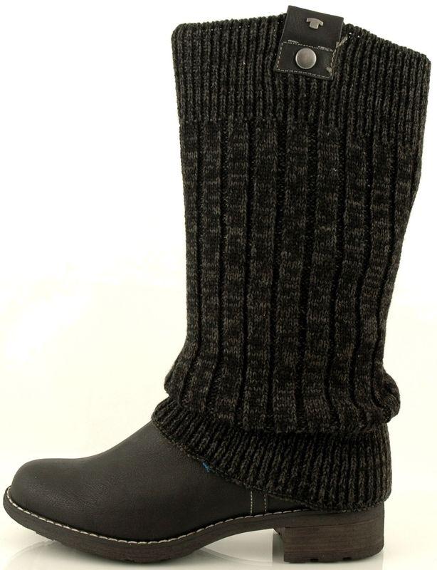 http://zebra-buty.pl/obuwie/tom-tailor?utm_source=zebra-buty.pl&utm_medium=brand&utm_campaign=tom+tailor&p=all