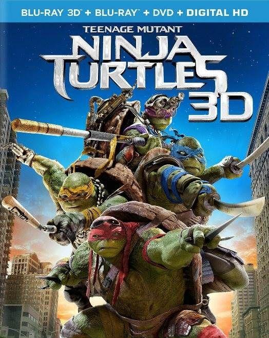 Ninja Kaplumbağalar 2014 3D 3 Boyutlu Türkçe Dublaj Ücretsiz Full indir - https://filmindirmesitesi.org/ninja-kaplumbagalar-2014-3d-3-boyutlu-turkce-dublaj-ucretsiz-full-indir.html
