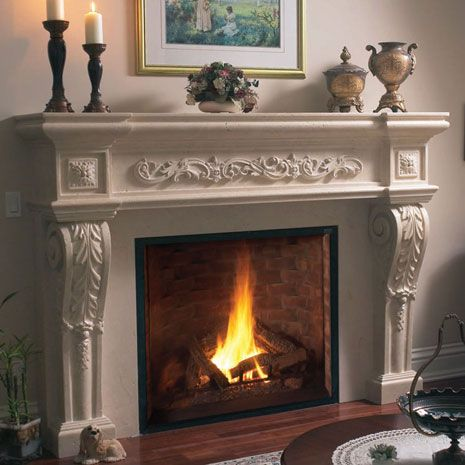 our handcrafted fireplace mantels offers a variety of designs that range from to classic each piece is expertly constructed from lightweight