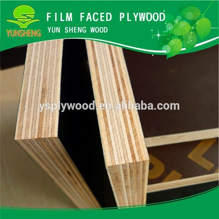 Best 25+ Phenolic plywood ideas on Pinterest | Woodworking jigs ...