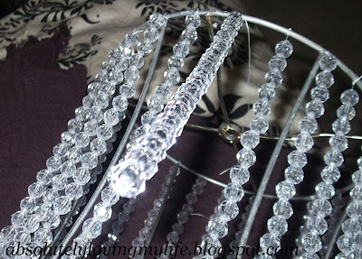 1000 images about lighting on pinterest for How to make your own chandelier