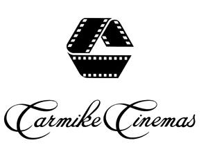Broadway Cinema Myrtle Beach Movie Times