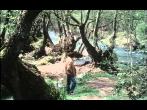 Andrei Tarkovsky: Un poeta en el cine (ITA sub ESP)