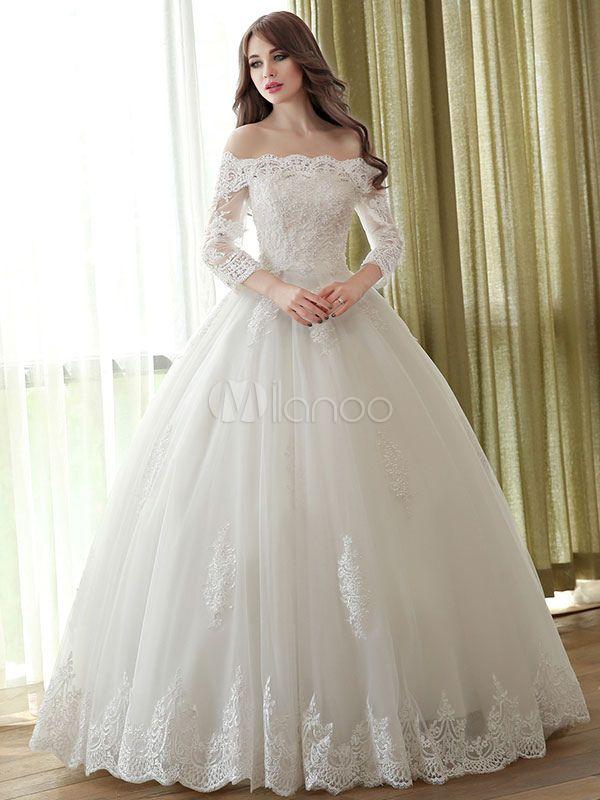 20 best Kleid für DEN Tag images on Pinterest | Short wedding gowns ...