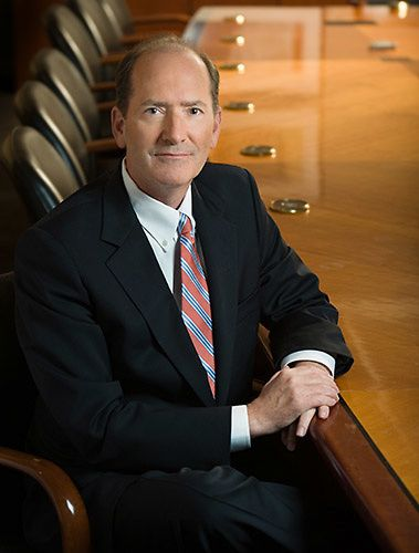 Washington D.C. Corporate and Attorney Portraits