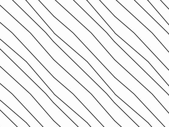 """""""Pencil Scratches"""" by UninspiredMusings Askew, Black White, Black and White, Crooked, Lines, Pencil Scratches, Pinstripe, Scratches, Stripes"""