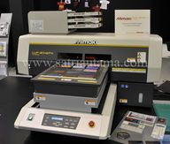 Mimaki UJF-3042FX Flatbed Inkjet Printer, $8799