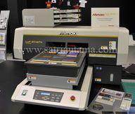 Mimaki UJF-3042FX Flatbed Inkjet Printer, $8799