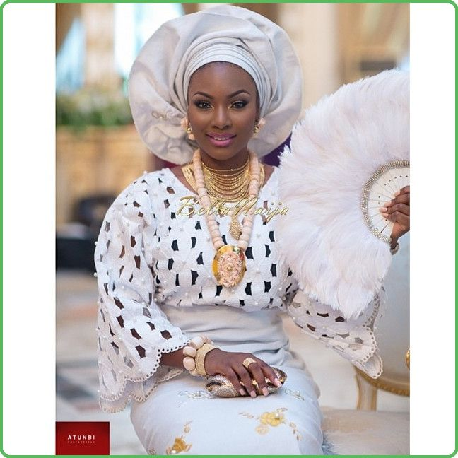 118 Best Images About Africa Traditional Outfits On Pinterest Nigerian Bride African Fashion