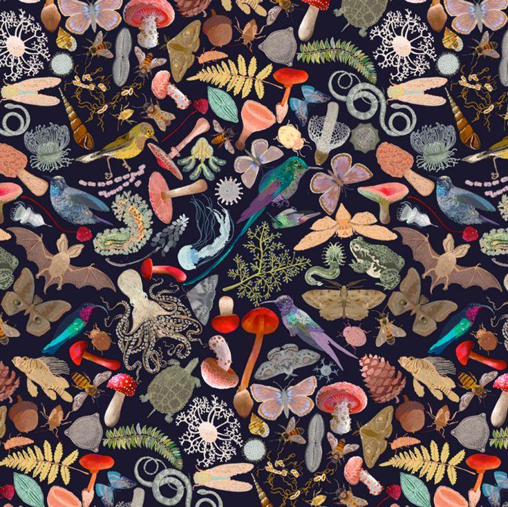 Revista Código | Parámetro. Arte Lumen en el Museo Carrillo Gil