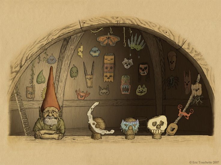 Google Image Result for http://ullam.typepad.com/photos/uncategorized/2007/10/25/gnome_mask_shop_by_erict_2.jpg