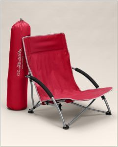 Eddie Bauer Folding Camp Chairs #campingchairs