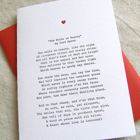 best she walks in beauty ideas my favorite poem by lord byron i love poets of the r tic period