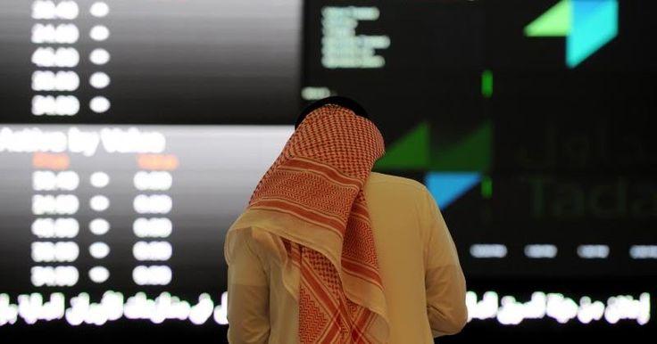 Alguns bilionários e milionários sauditas estão vendendo investimentos nos países vizinhos do Conselho de Cooperação do Golfo (GCC) e transformando-os em tesouros ou reservas líquidas no exterior.