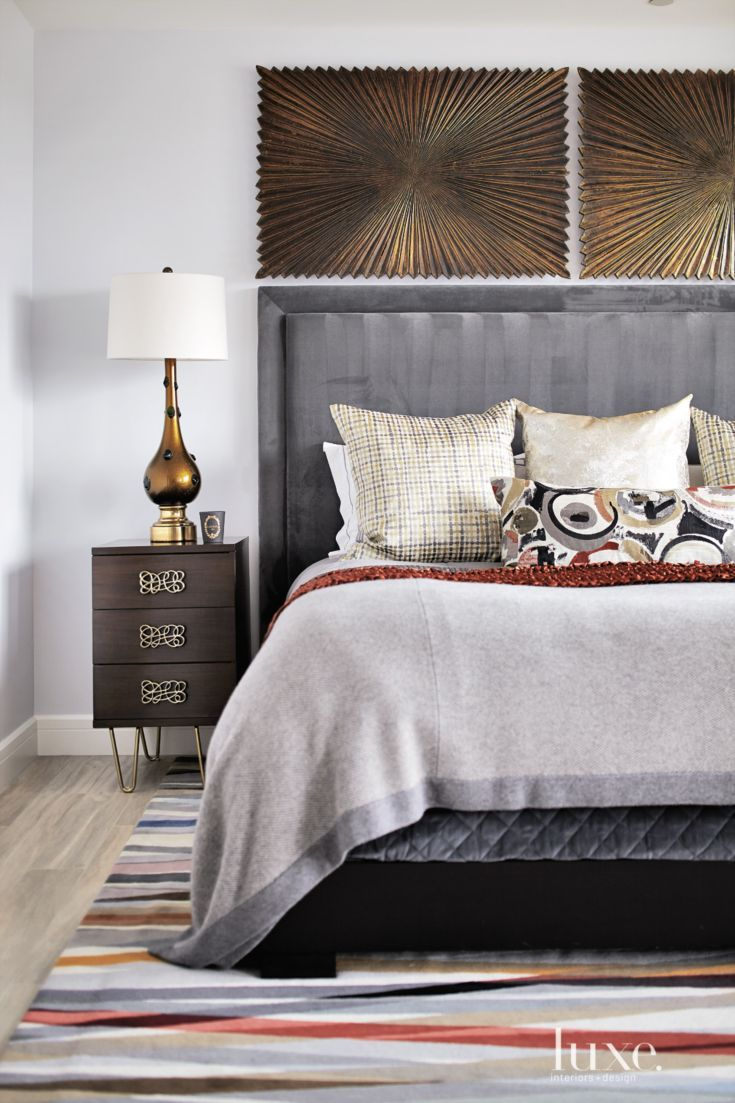 Eclectic White Master Bedroom Bed Quarto Bedroom Pinterest Master Bedrooms Ux Ui