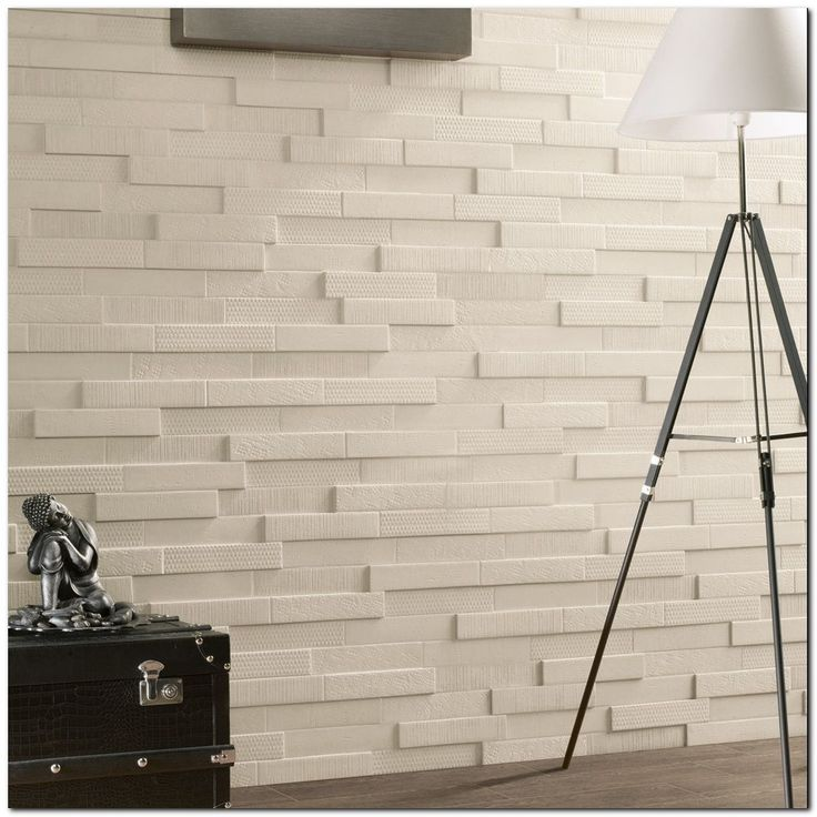 100+ Inspiration for Mix and Match Traditional Wall with Modern Interior