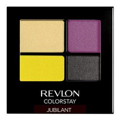Buy Revlon ColorStay 16 Hour Eye Shadow 4.8 g Online | Priceline