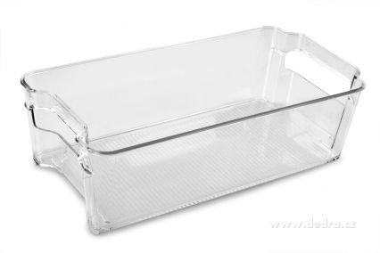 Vaše DEDRA - oficiální stránky - skladování potravin / chladničkpořádník