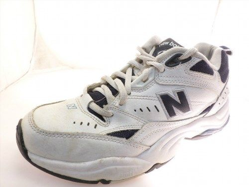 26.72$  Watch here - http://vidds.justgood.pw/vig/item.php?t=motpji28800 - New Balance Men;s 609 Athletic Shoes Comfort,Support White Size 7 M 26.72$