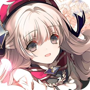 Arcaea – New Dimension Rhythm Game  Google Play Best Free iOS For Adults Hacks Design 2017 Rpg Download Adventure Sci Fi Puzzles Development Wallpaper Ideas Top For Kids Art Interface List Apps Watches News Money Funny Cats Behance Minecraft Skins World Technology iPhone Accessories Youtube Heroes Smartphone Shooting Dragon Ball Z Posts Friends Tips Children Mobile Phones Life Link Pictures Icons Deviantart Science Fiction War Clash Of Clans